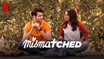 Mismatched: Season 1